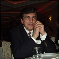 Paulo Campozana