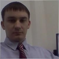 Rinat Tukaev
