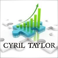 cyril tredici