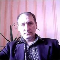 Aleksey Gudkov