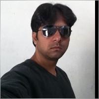 Atif Ahmed