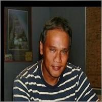 Carlos Paul Ramos