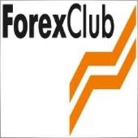 fxclubcompany