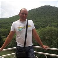 Boris Gulikov