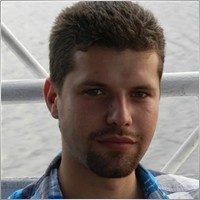 Aleksandr Karvas