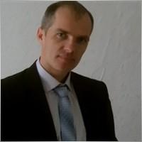 Alexandr Zykin