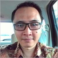 Syariful Anwar