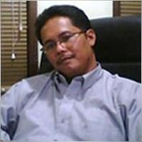 Ganden Sudewa