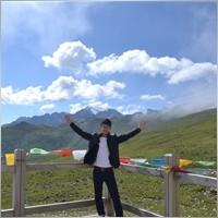 Mingwu Li