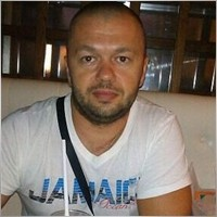 Alexey Stepantsov