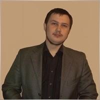 Oleg Remizov