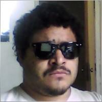Danilo Paranhos