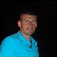 Aleksandr Voronin