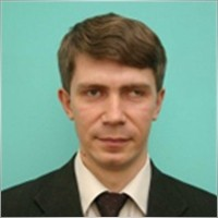 Pavel Trofimov