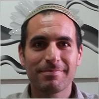 Baruch Fishman