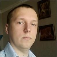 Andrey Aleksandrov