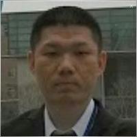 Hao-Wei Lee