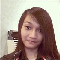 Joycelyn Chan