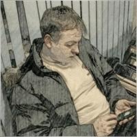 Alexander Pekhterev