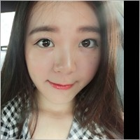 CHOONG MING CHRISTOPHER YUEN
