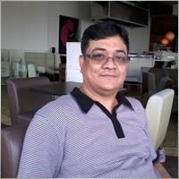 Denny Muhammad Zein