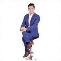 Darren Chong