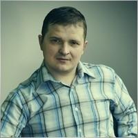 Evgenij Lihouzov