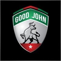 Johni Junan