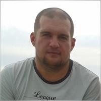 Artem Onopin