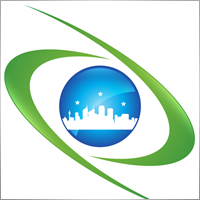 Eltom Capital Pty Ltd