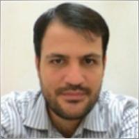 Mohammad Hossein Sadeghi