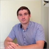 Andrey Koldorkin