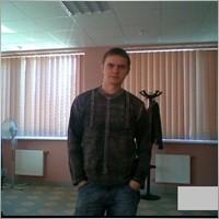 Aleksandrs Butrims
