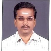 Sundaravadiveal TV