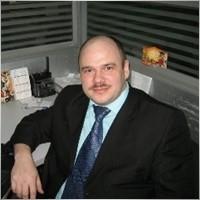 Maxim Malyshev