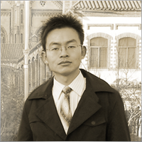 Lejie Wang