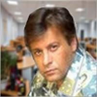Andrey Baranichenko