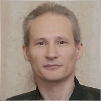 Dmitriy Susloparov