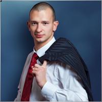 Aleksey Sedykh