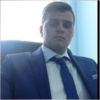 Maksim Velichko