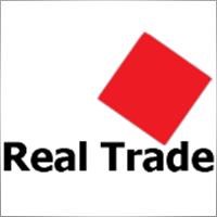 Realtrade Analytics