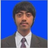 Ridwan Fiqtyandi AlFath
