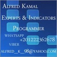 Alfred Kamal