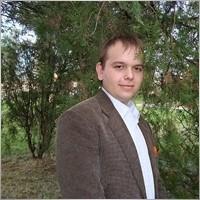 Evgeniy Kriventsev