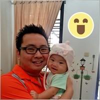 Yohanes Arief Toniman