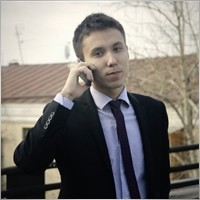 Rafil Sadrtdinov