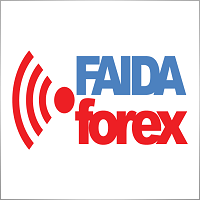 Faida Capital Ventures