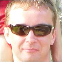Valeriy Artemiev