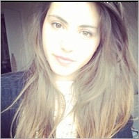 Fernandes_Effie