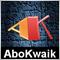abokwaik